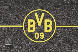 Borussia Dortmund It S Not Over Till It S Over Edison