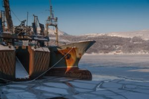 Edison Oils blog Record APA awards in Norway