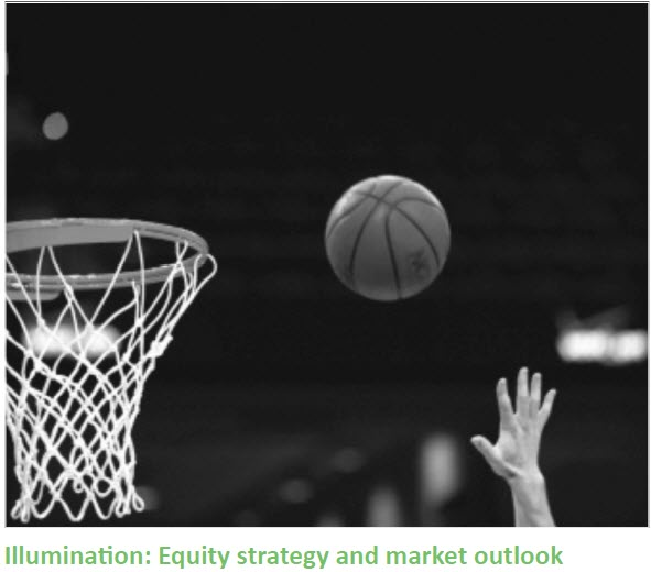 Edison strategy-Edison of Equity strategy and market outlook - 18042019 - Feature image