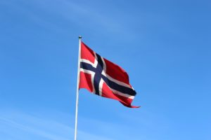 Energy Insight: Norway - 03042019 - Feature image