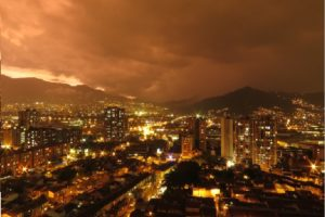 medellín-city-sunset-2343953-highres