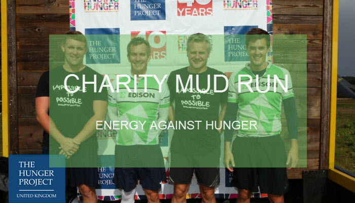 City-Against-Hunger-2019-Mud-Run-Edison