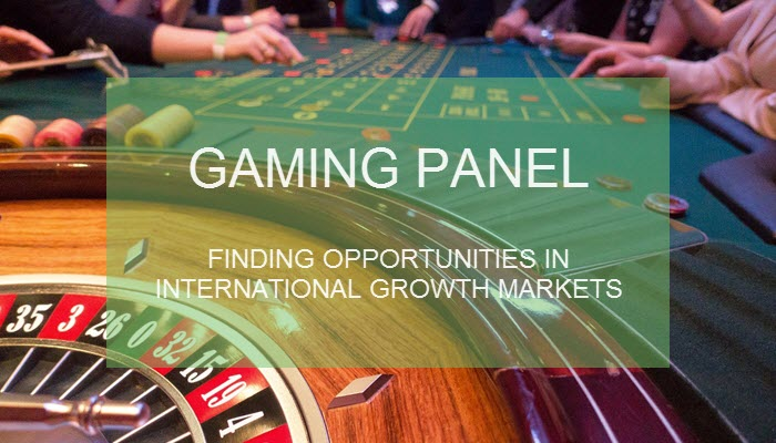 Gaming-panel-–-finding-opportunities-in-international-growth-markets700