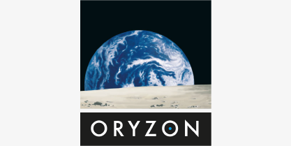 AOryzon Genomics