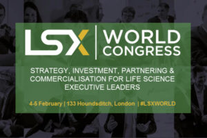 LSX World Congress feature image