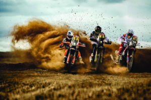 326967_OFFROAD KEY VISUAL 2020_323540_Sam Sunderland 3019-11-07 KTM DAKAR RALLY STAGE_(c)ktm ag