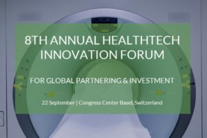 20th Annual Biotech In Europe Forum feature image