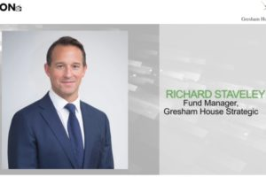 gresham house strategic