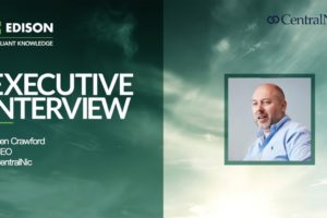 CentralNic - executive interview (1)