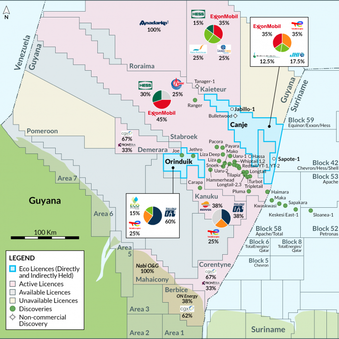 21.09.22_Eco Guyanas Offshore Potential Map (1) (1)